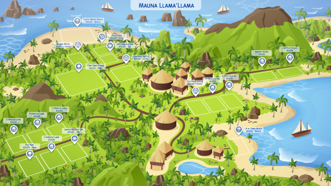The Sims 4: These Fan-Made World Maps Are SIMazing ... Sims Map on sims castaway, sims 3 houses, sims 3 university life cover, sims 3 yacht, sims 3 map, sims 3 zombie apocalypse, sims 3 sunlit tides, sims 3 mods, sims 3 train, sims 3 world's best, sims 3 weather, sims medieval map,