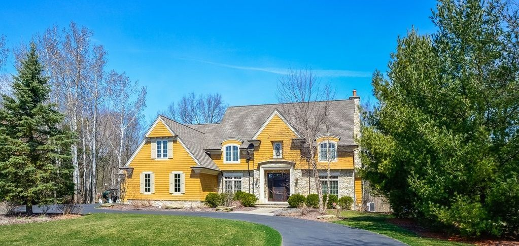 Remington Online house plans and custom, luxury home plans
