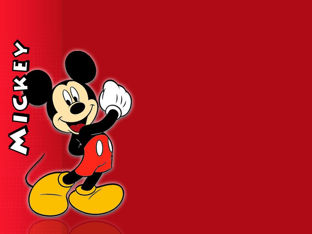 Mickey Mouse Wallpaper For Bedroom All Mickey Mouse Holding Crystal Ball Backgrounds Images Pics