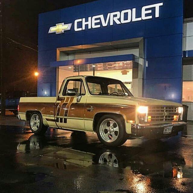 Pin By Memphis On C10 Worldwide C10 Chevy Truck Chevy Trucks