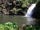 Image detail for -Waimea Falls | Flickr - Photo Sharing!