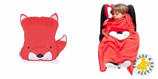 couverture bébé voiture Accessoires voiture pour bébé et enfant couverture bébé voiture