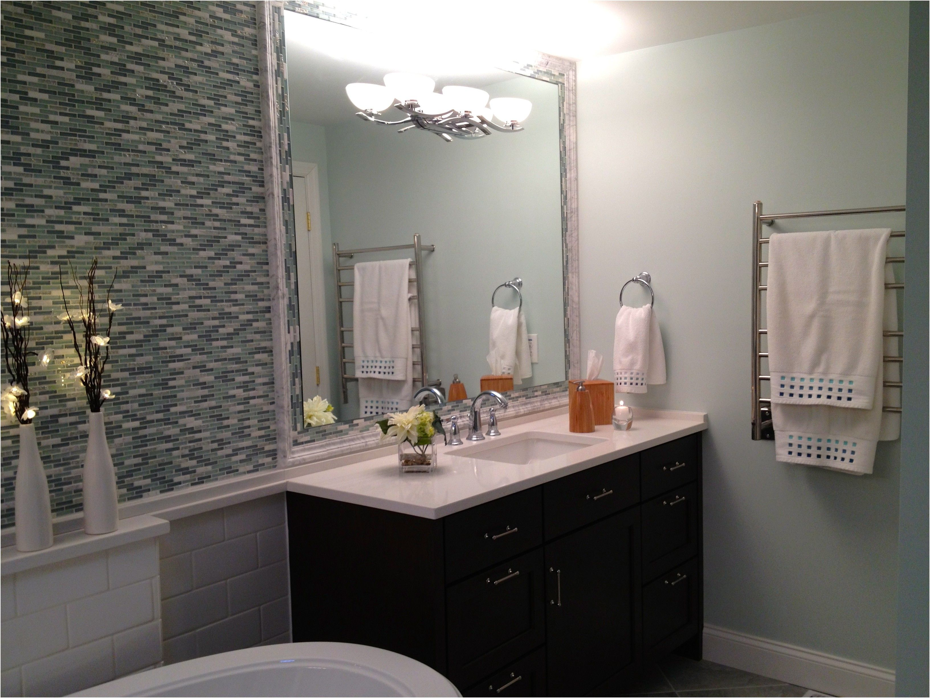 Spa Paint Colors For Bathroom Fair Best 25 Ideas Only From