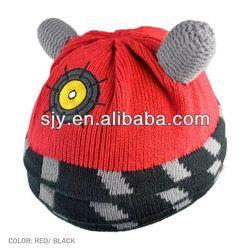 golf animal hat