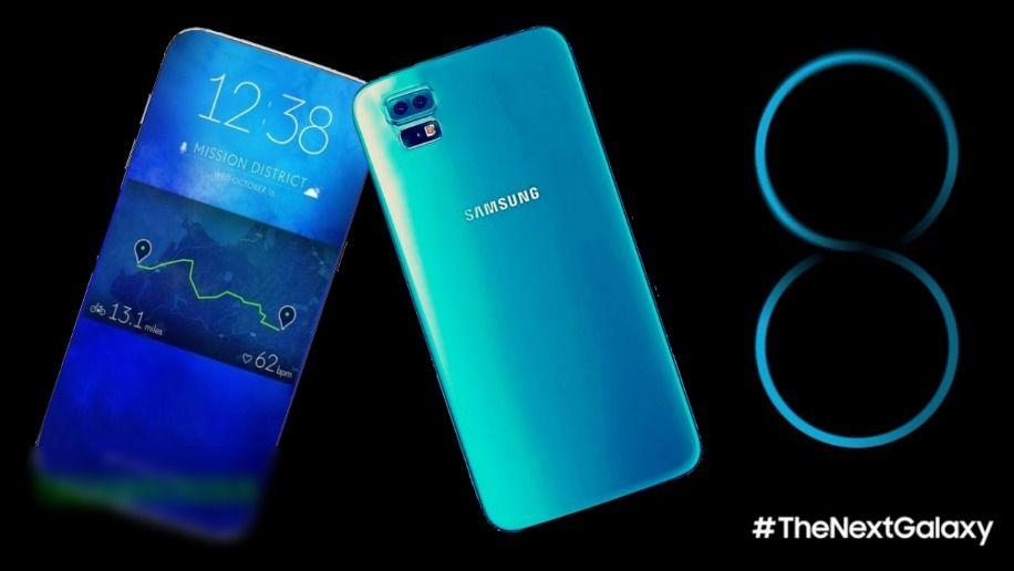 Galaxy S8 May Won't A Flat Version But Tech Market Might Buy It  http://www.2020techblog.com/2016/12/galaxy-s8-may-wont-flat-version-but.html  #galaxy8 #galaxy #samsung #tech #newtech #technews