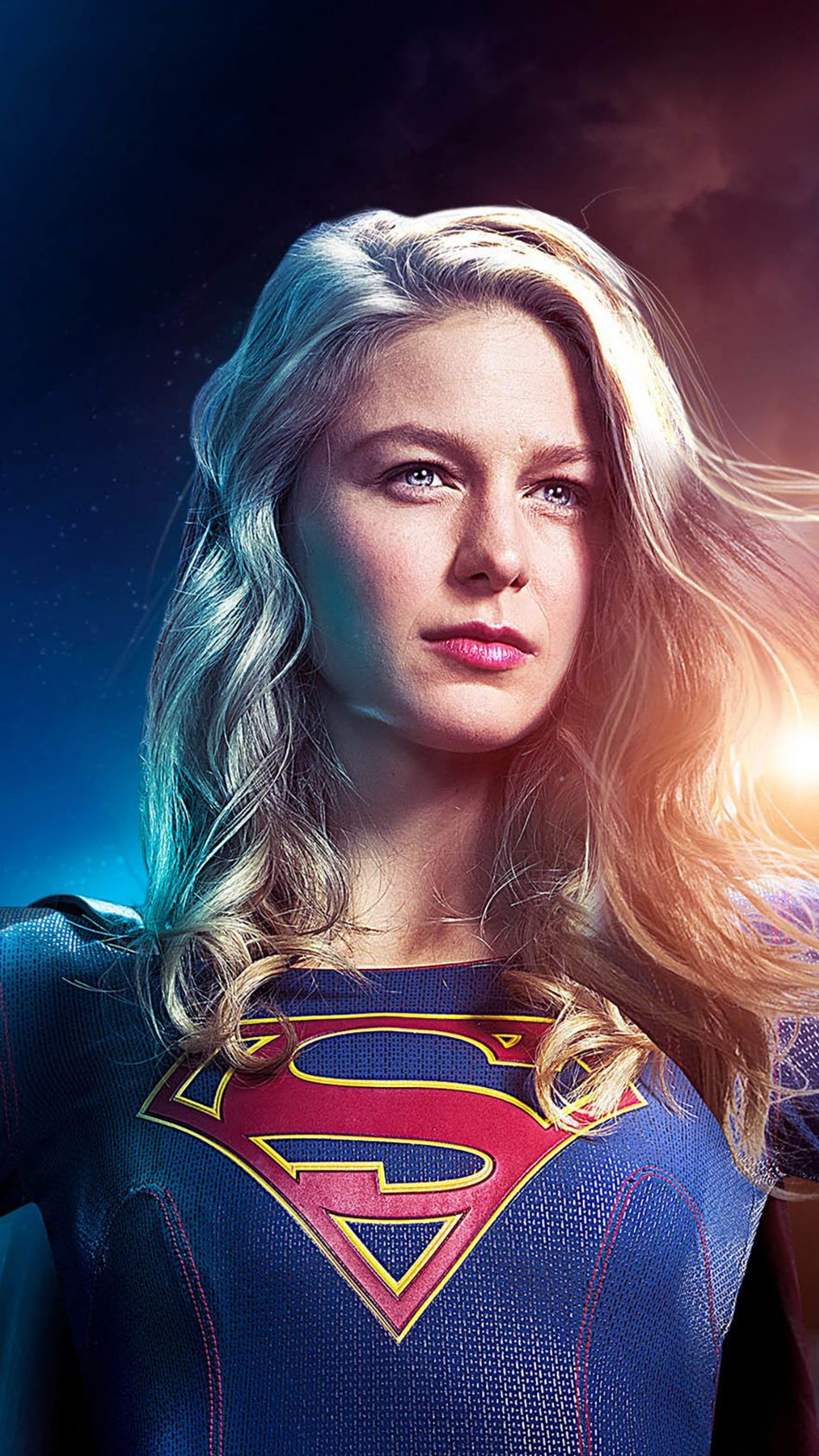 Melissa Benoist Supergirl Season 5 4k Ultra Hd Mobile Wallpaper In 2020 Supergirl Season Melissa Supergirl Supergirl Pictures