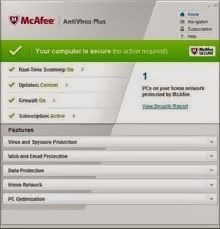 http://thesoftfile.blogspot.com/2014/03/mcafee-virus-definitions-full-version.html