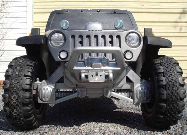 Power Wheels Jeep Hurricane Car Tires Ideas Power Wheels Jeep