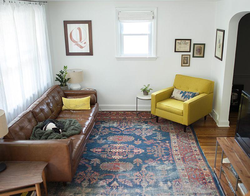 Fabulous Primrose Yellow The Perfect Pantone Color For Velvet Chairs Inzonedesignstudio Interior Chair Design Inzonedesignstudiocom
