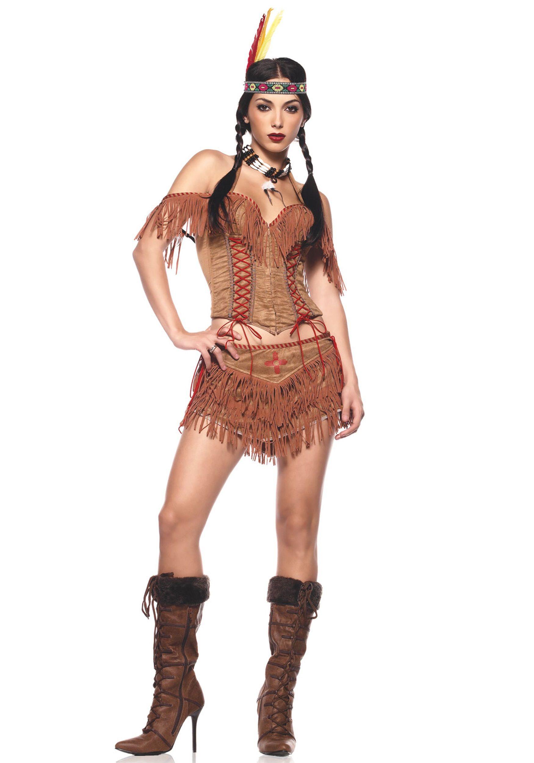 cheap halloween costume ideas: October 2012 | Halloween costumes ...