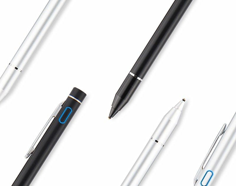 Best Seller Active Stylus Pen Capacitive Touch Screen For Huawei