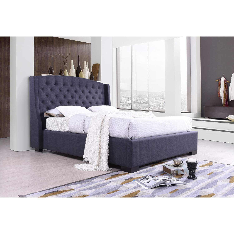Best Sovereign Bed Bed Comfort Mattress King Size Bed Frame 400 x 300