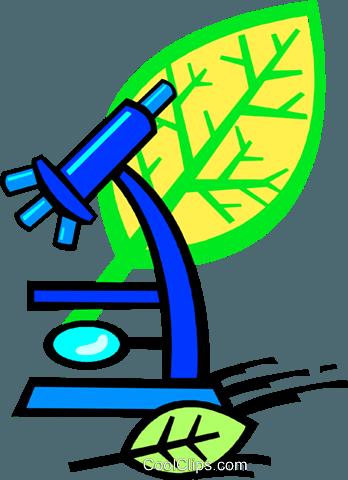 Výsledek obrázku pro mikroskop clipart