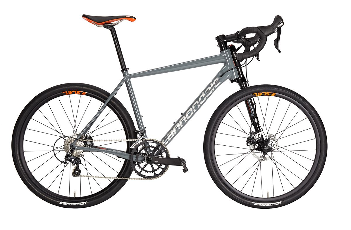 Cannondale Slate Review Cannondale Gravel Bike Bike Reviews