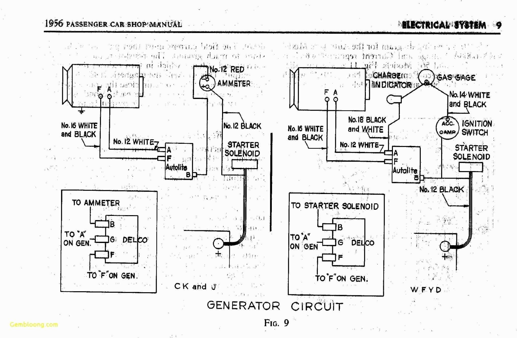 New Perkins Generator Wiring Diagram With Images