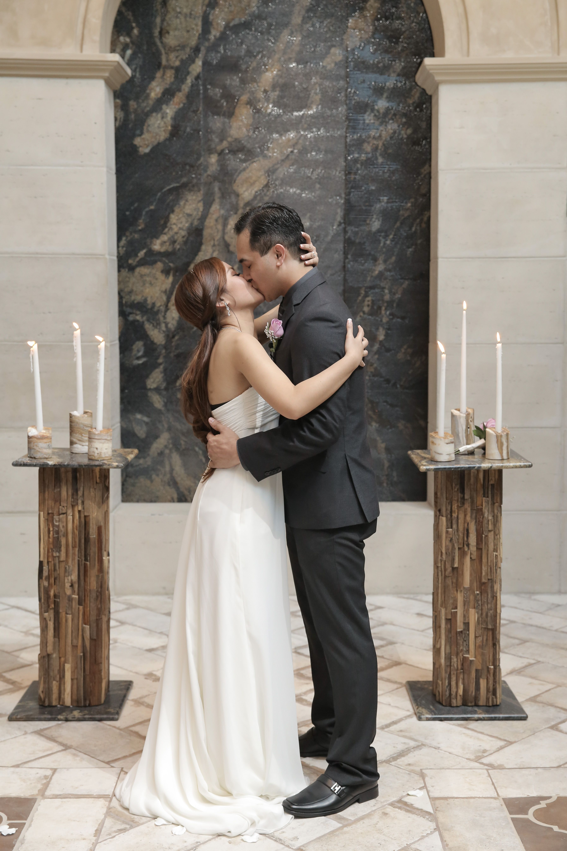 Unique Wedding Venue in Las Vegas. Glass Gardens   Garden Wedding Venue   Indoor Wedding …   Las ...