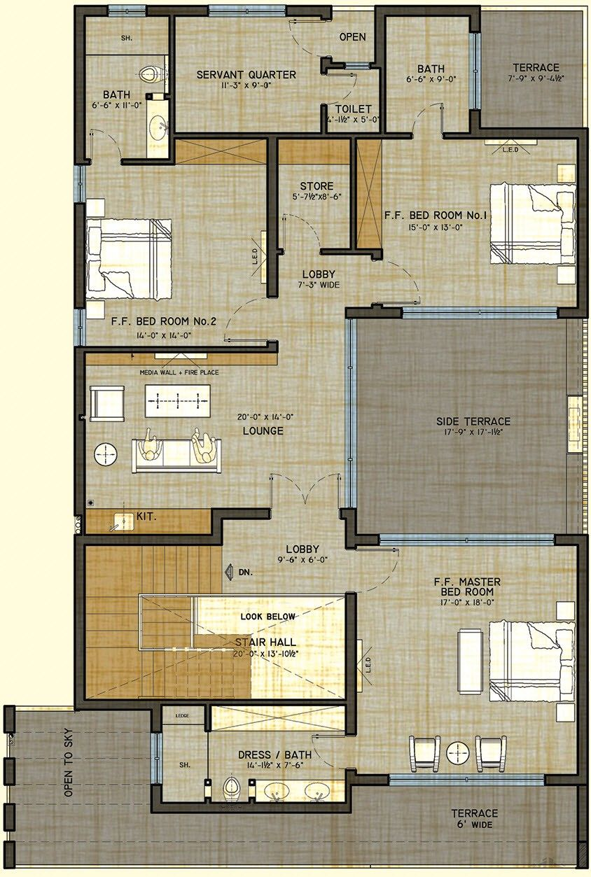 Home map design plan modern house plans dream also pin by nighat shaikh on best of architectural digest in rh pinterest