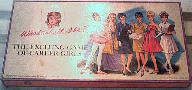 Meistverkaufte Brettspiele Aller Zeiten