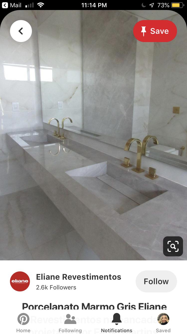 Pin By Jitka Kastankova On Downtown Ph Remodeling Modern Bathroom Bathroom Remodel