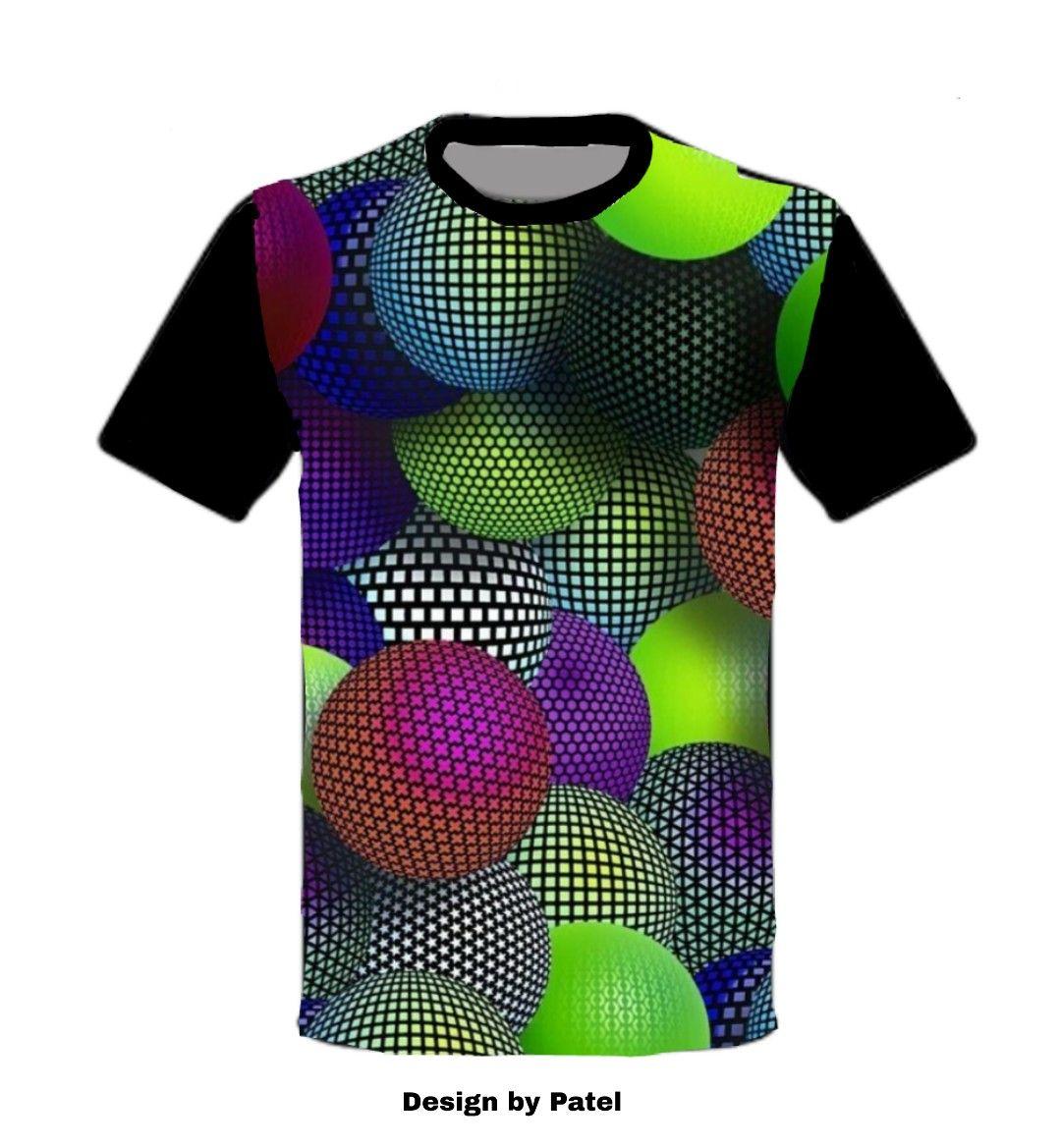 Sports T Shirt Sport T Shirt Sports Tshirt Designs Shirts