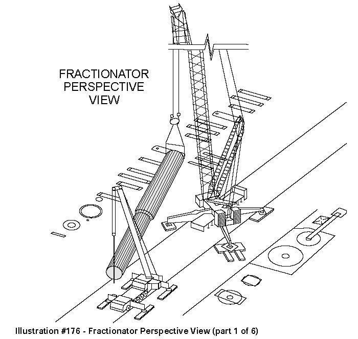 IPT's Crane and Rigging Training Manual or Handbook