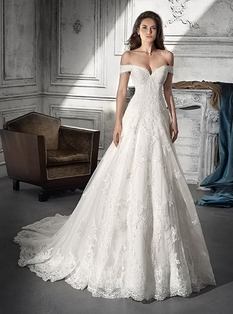 Macys Bridal Gowns Wedding Dresses