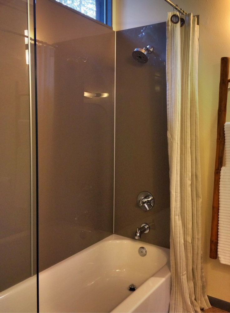 5 secret facts about high gloss acrylic shower and tub wall panels ...