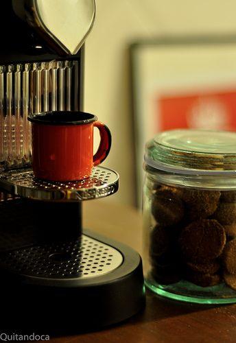 Blog Quitandoca: Biscoitinhos de canela