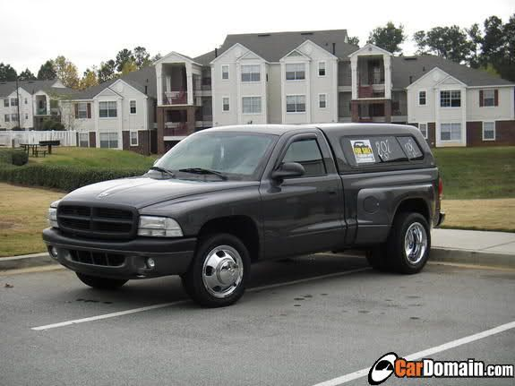 Image Result For Dodge Dakota Dually Dodge Dakota Dodge Dakota