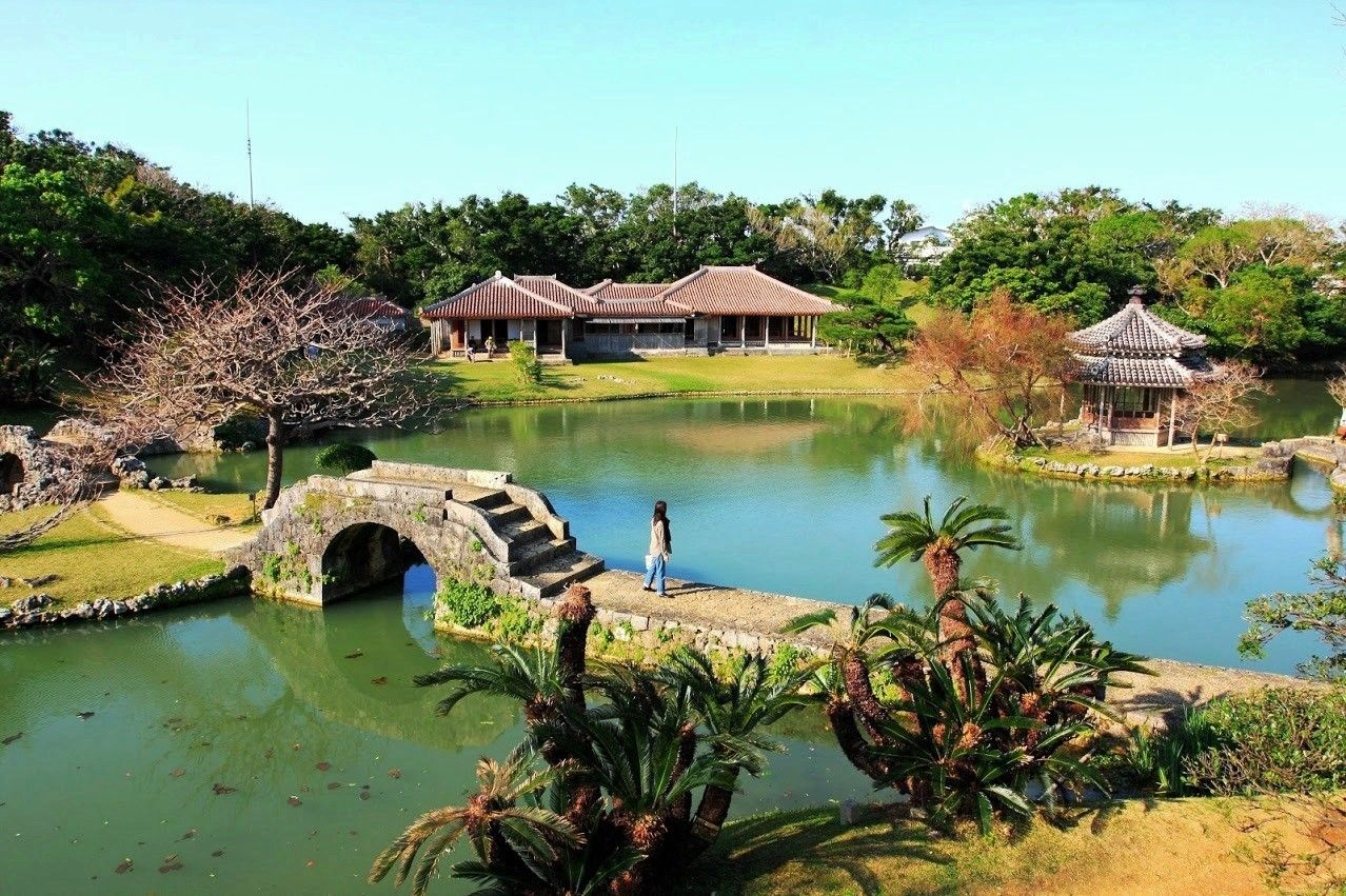 50 Things to Do in Okinawa | tsunagu Japan | Okinawa ...