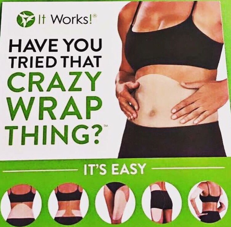 Looking to lose some weight for summer? Ask me how! It's simple!  #ItWorks