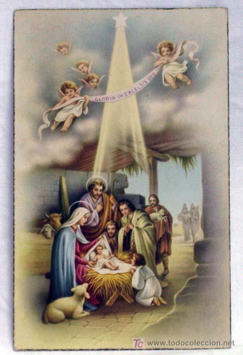 Imagenes de nacimiento de jesus buscar con google - Dibujos de nacimientos de navidad ...
