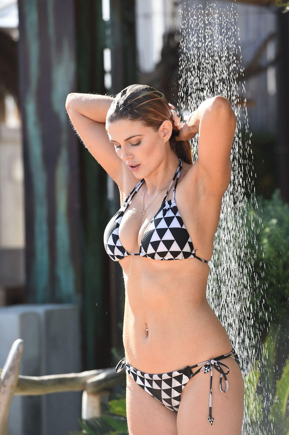 videos Sexy photoshop