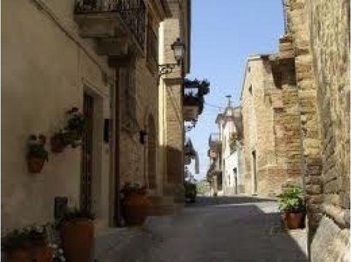 #Turismo, #Tortoreto nel Cuore propone il recupero dei vecchi percorsi rurali | CityRumors.it #Bizzeffe