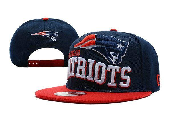 Cheap New England Patriots Hats (13112) 3d747f3abec
