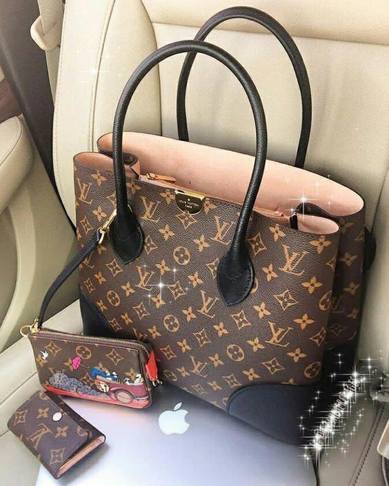 #Louis #Vuitton #Handbags My#fashion style,2019 New LV Collection for Louis Vuitton. #Louisvuittonhandbags #louisvuittonhandbags