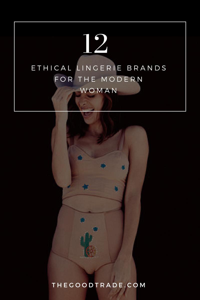 32ef9fdcef04c 11 Ethical   Organic Lingerie Brands For The Modern Woman