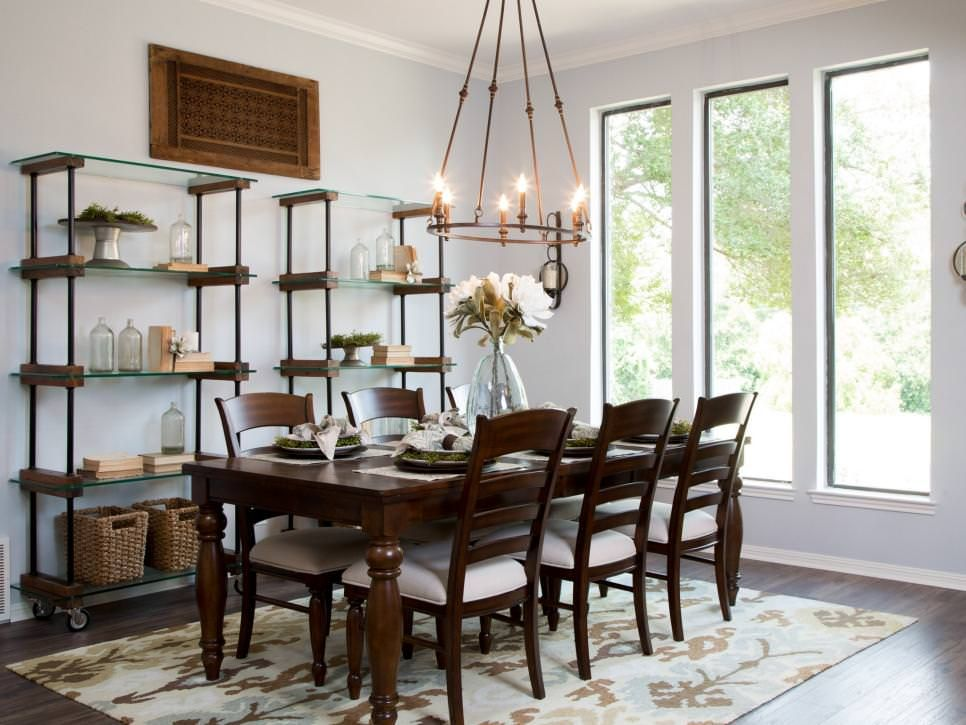 Dining Room Chandeliers 23