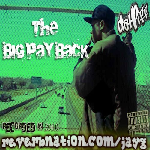 This is a old mixtape from 2010 to hold ya'll over til Velcro Music Vol.4 (Social Network)