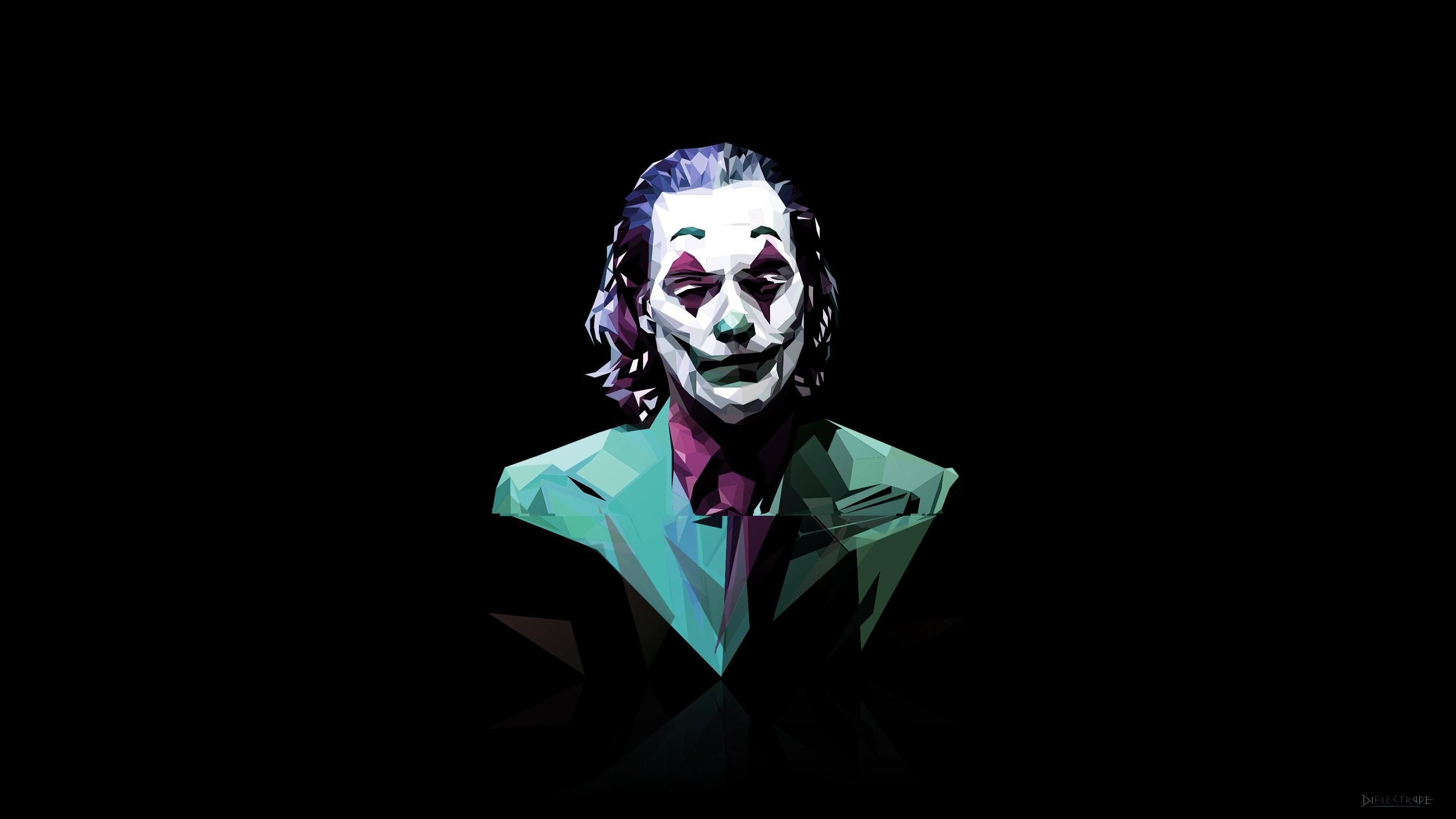Joker Hd Wallpaper Joker Wallpapers Joker Iphone Wallpaper Joker Wallpaper