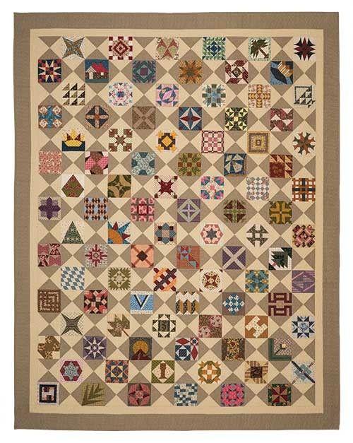 Bible Sampler Quilt Kit Keepsake Quilting Sampler Quilts Farmers Wife Quilt Book Quilt