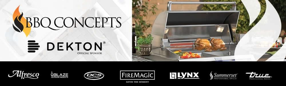 Of Las Vegas Nevada With Images Natural Gas Grill Summer Kitchen Diy Outdoor Kitchen