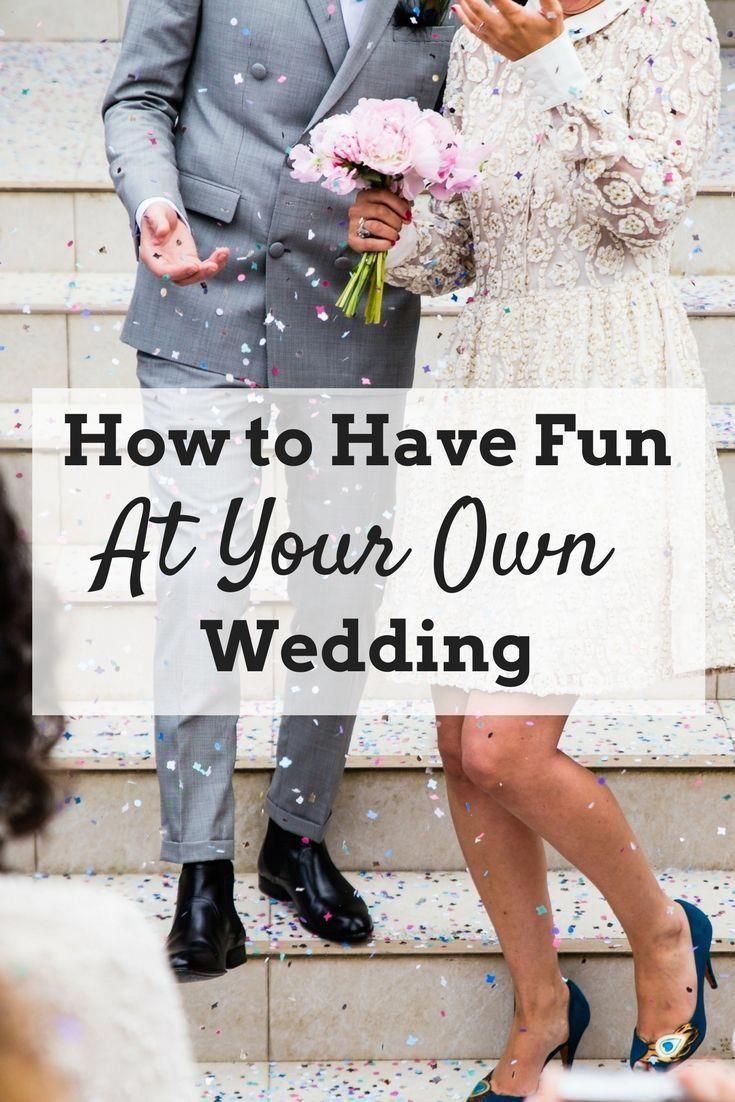 Quick Wedding Ideas Family Wedding Ideas Advice To Give