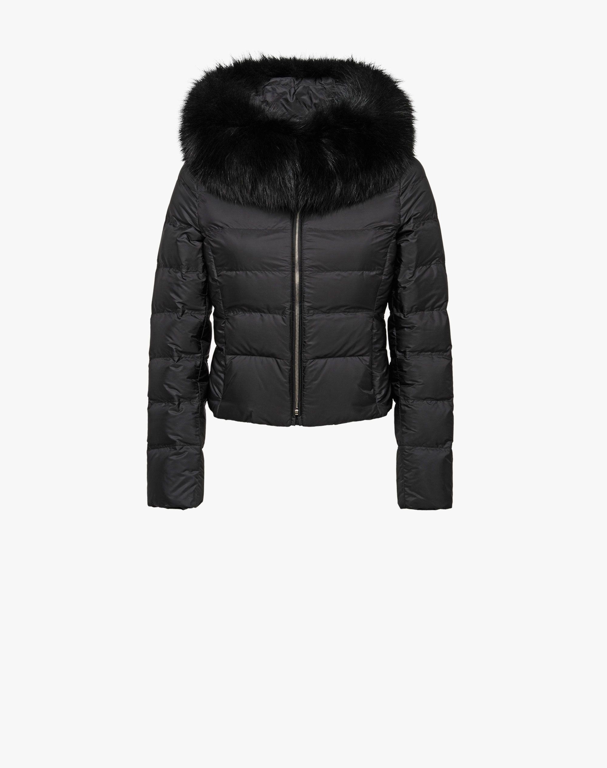 Pin On Coats Jackets [ 2530 x 2000 Pixel ]