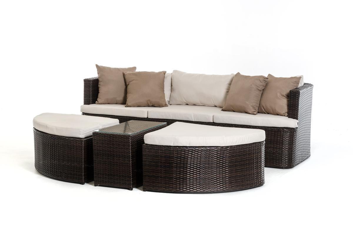 Distributed By VIG Furniture. Www.vigfurniture.com