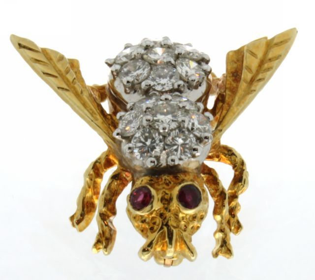 bee jewelry - Google Search