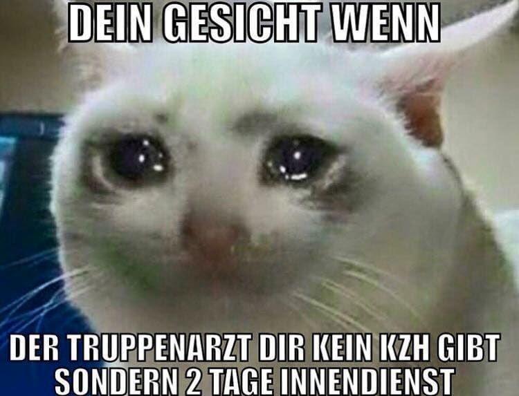 20 Lustige Fotos Die Bundeswehrsoldaten Niemals Nicht Witzig