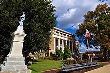 Corinth Mississippi Mississippi Corinth Corinth Mississippi