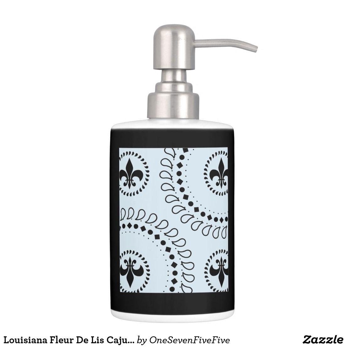 Nickel Bathroom Accessories With Personalized Bath Towels Personalized Bath Towels Bath Towels Luxury Bathroom Towel Decor