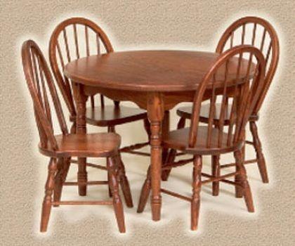 Electronics Cars Fashion Collectibles Coupons And More Ebay Round Table And Chairs Table And Chair Sets Kids Table And Chairs